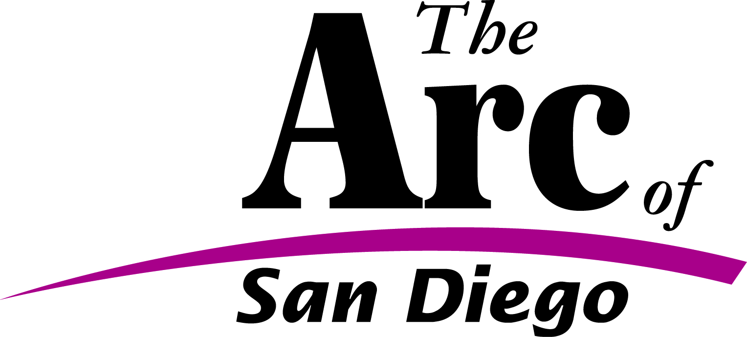 Image result for arc of san diego